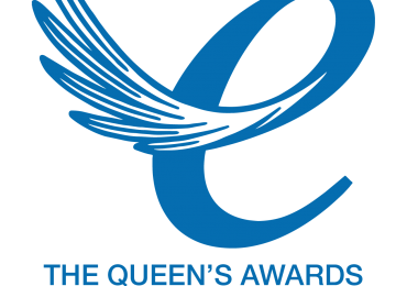 Learning Resource Network (LRN) gets Queen's Award for Enterprise following hard graft and global staff loyalty